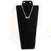 Wholesale Medium Jewelry Display - Black
