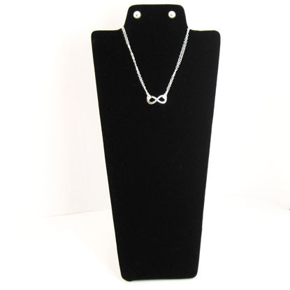 Wholesale Medium Jewelry Display - Black