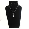 Wholesale Large Jewelry Display - Black