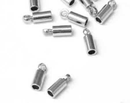 Picture for category Crimp & End Beads