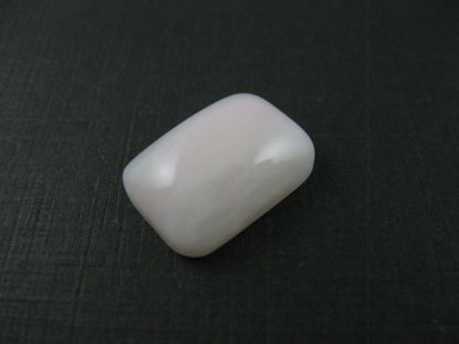 Wholesale Cabochon Pink Opal Rectangle, 13x18mm, Grade AB+