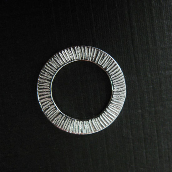 Wholesale Sterling Silver Textured Circle Charm, Charms and Pendants for Jewelry Making, Wholesale Findings