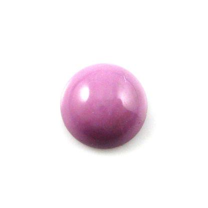 Wholesale Cabochon Phosphosiderite Round, 14mm, Grade A