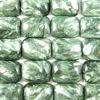 Wholesale Cabochon Seraphinite Rectangle, 12x16mm, Grade A+