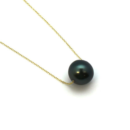 Picture for category Tahitian Pearls