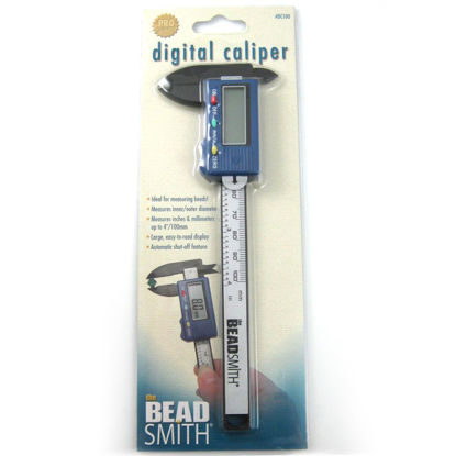 Wholesale Beadsmith Digital Caliper