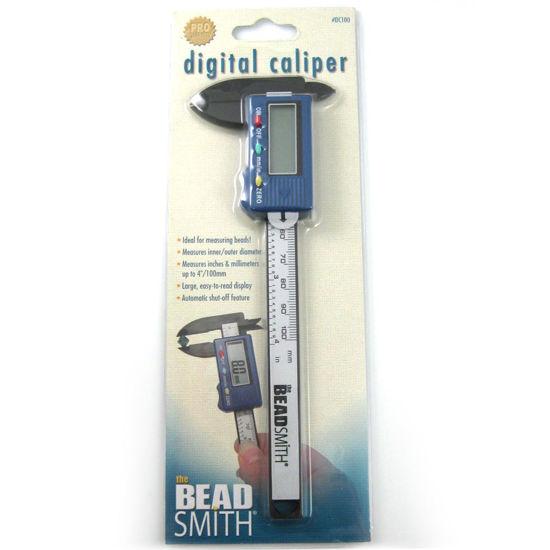 Wholesale Beadsmith Digital Caliper