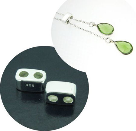 Picture for category Sliding Beads