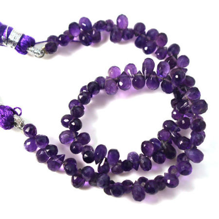 Picture for category Gemstone Strands