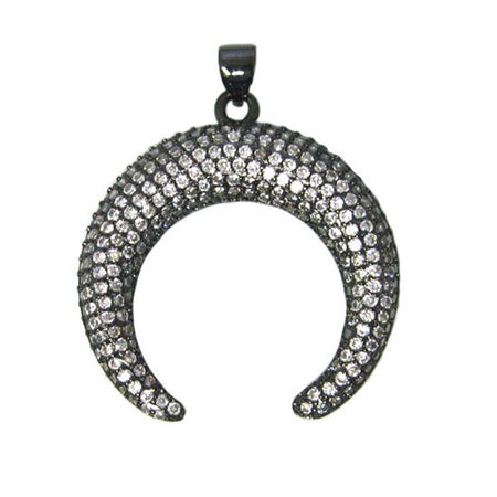Picture for category Pave Pendant