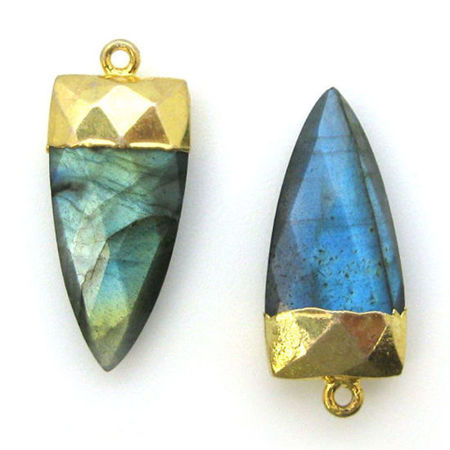 Picture for category Natural Gemstone Pendant