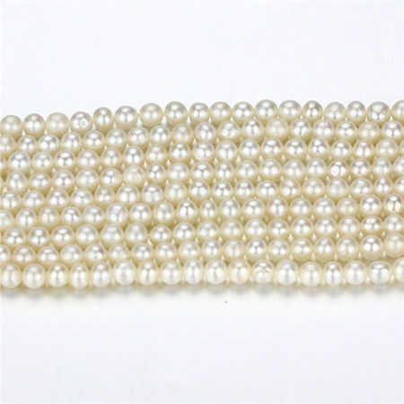 Picture for category Freshwater Pearls